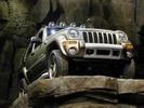Thumbnail Jeep Liberty  2003 KJ Service Manual