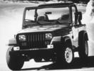 Thumbnail Jeep Wrangler 2004  Repair Manual